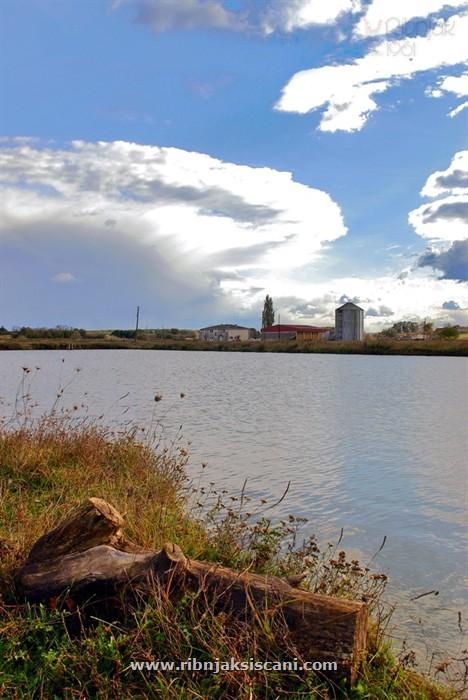 Ribnjak-i-okolis-054.jpg
